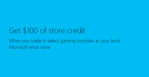 Nov 15, · Make sure your payment methods are current on your Microsoft account. For more info about this, see Change the payment method or credit card linked to your Microsoft account or Payment options and orders. Go to the gift cards page in the Microsoft Store and buy a gift card in the amount you want to add to your Microsoft account.