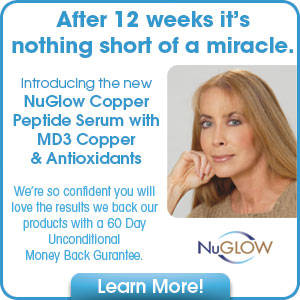 nuglow-skin-care