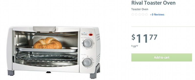 rival-toaster-oven