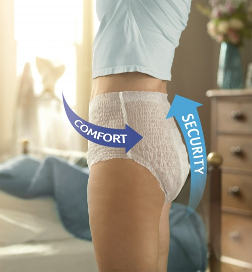 Apologise, free sample adult diaper confirm. And
