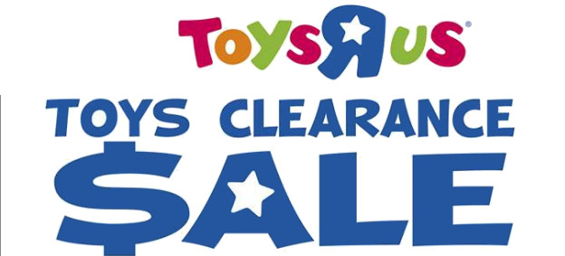 toysrus-clearance