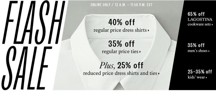 La baie d hudson canada solde clair clair economisez 40 sur les chemises habill es pour - Batterie de cuisine en solde ...