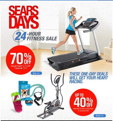 healthstream hs1160t treadmill