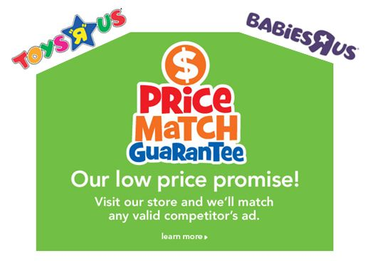 Toys-R-Us-canada-price-matching-policy