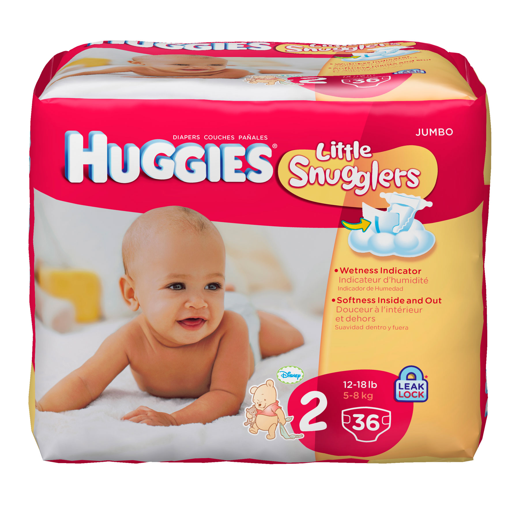 Huggies discount coupons