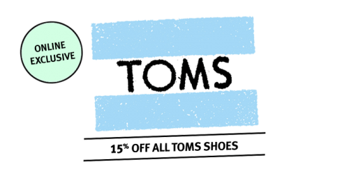 little burgundy toms sale