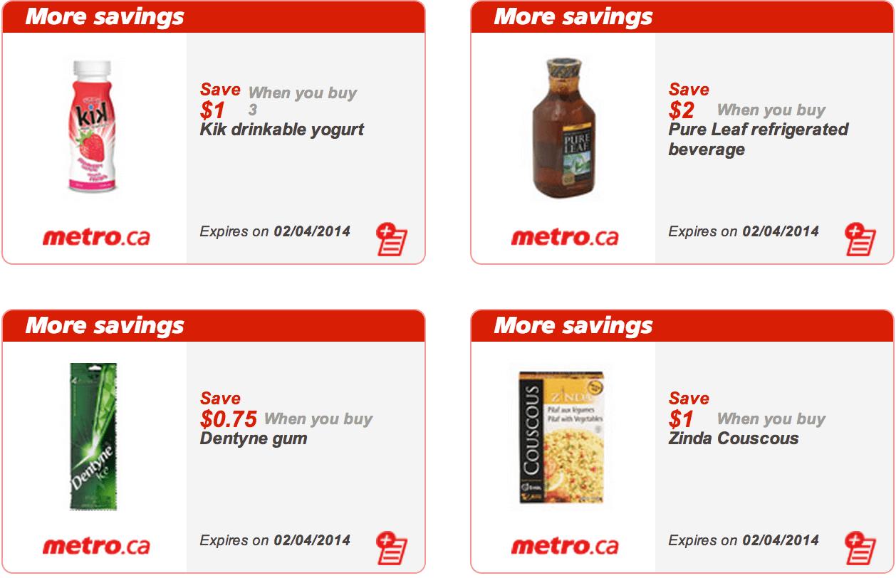 metro-quebec-canada-coupons