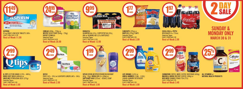 Dec 03, · These are manufacturer coupons. Only one manufacturer coupon (printed, digital, or mobile) may be used on a single item.