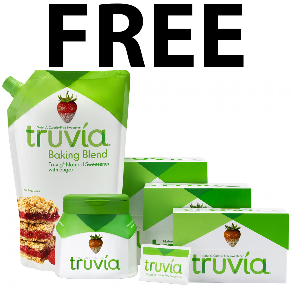 Free canada coupons and samples