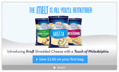 Kraft Touch Philly