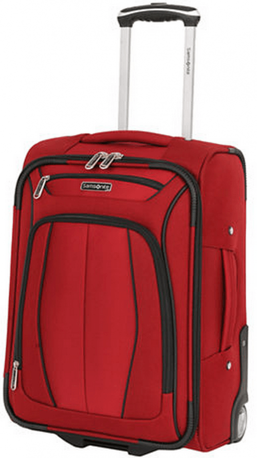 SAMSONITE Sale at The Bay