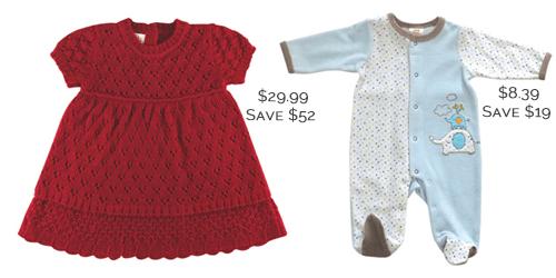 best-buy-clothes