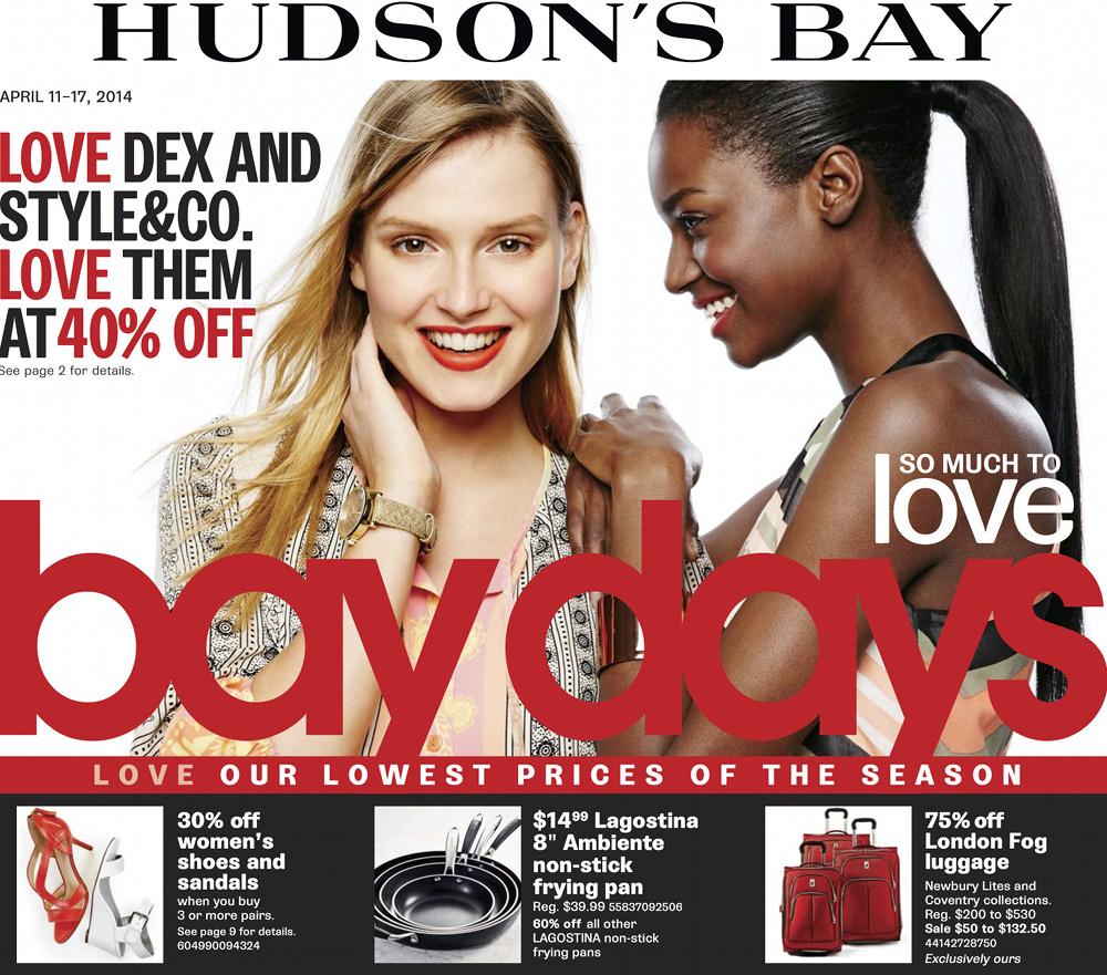 hudsons-bay-days-sale