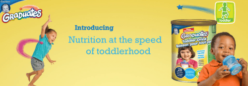 nestle toddler coupon