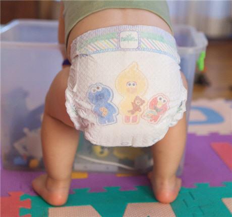 Diaper Deals Canada