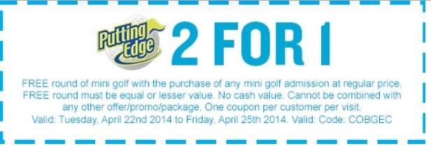 Golf tech coupon codes