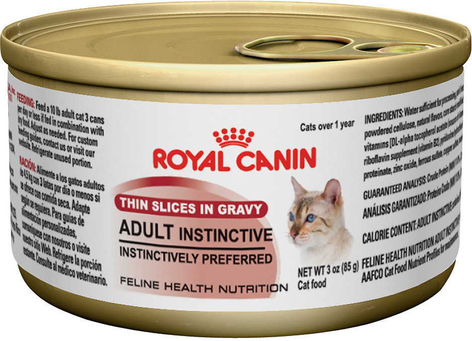 It's just a graphic of Enterprising Royal Canin Coupons Printable