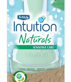 Schick intuition coupons november 2018