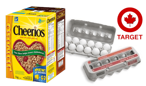 target-eggs-wub-cheerios