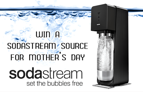 win-a-sodastream-source