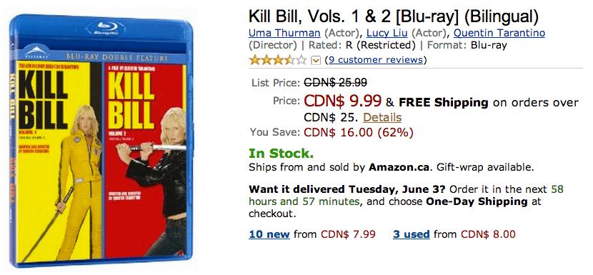 Amazon Blu Ray Coupon Code Marks Work Wearhouse Coupons