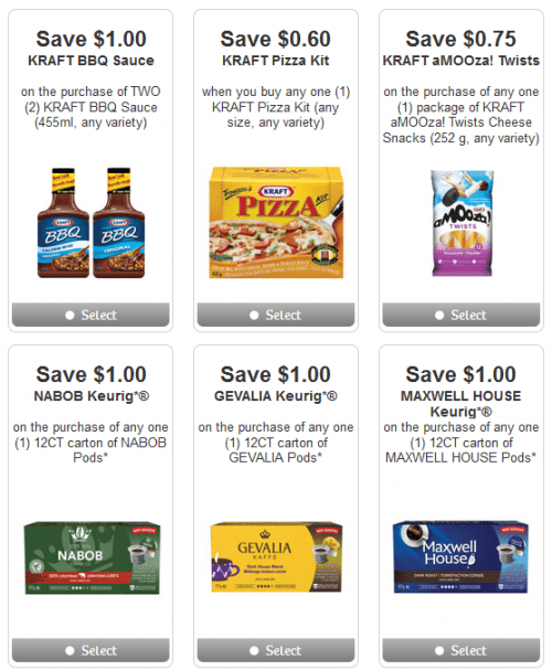 photo about Gevalia Printable Coupons known as Kraft Printable Discount codes: Preserve upon Keurig Pods, BBQ Sauce