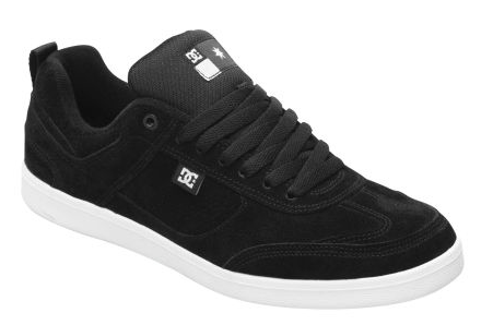 Dc Shoes Canada Coupon Code