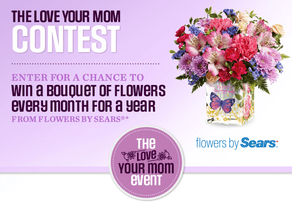 Just tiospecicin.gq- We have beautiful flowers available for same day florist flower delivery. Send Flowers for Mother's Day, Valentine's Day, Christmas etc. Just Flowers dot com is a great florist to send flowers.