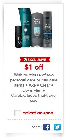 Clear blue coupons canada