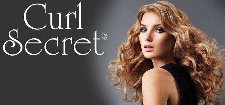 secret makeup noir coupon pin blushing infiniti photos hair review curl conair by pro infinity