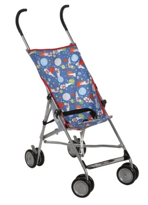 walmart canada promotion cosco umbrella stroller on clearance for