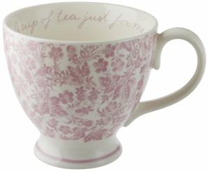 tea-cup-canada