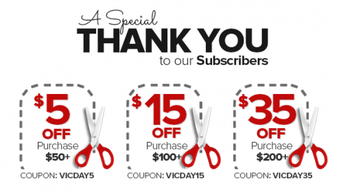 well.ca coupon for existing customers