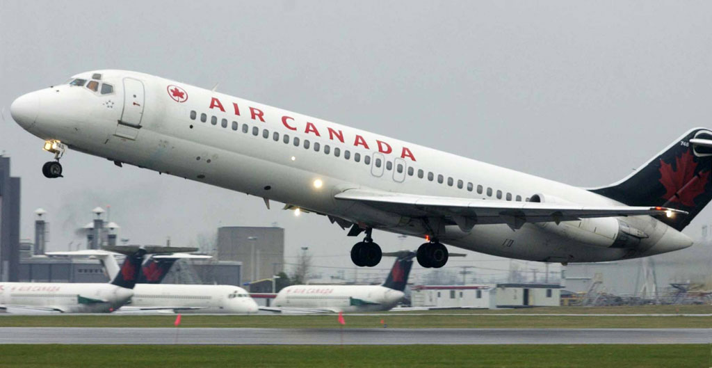 air canada flights sale book by june 26th save on