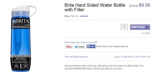 363aa1e03b Fridge filters canada coupon - Hollister co 20 off coupon