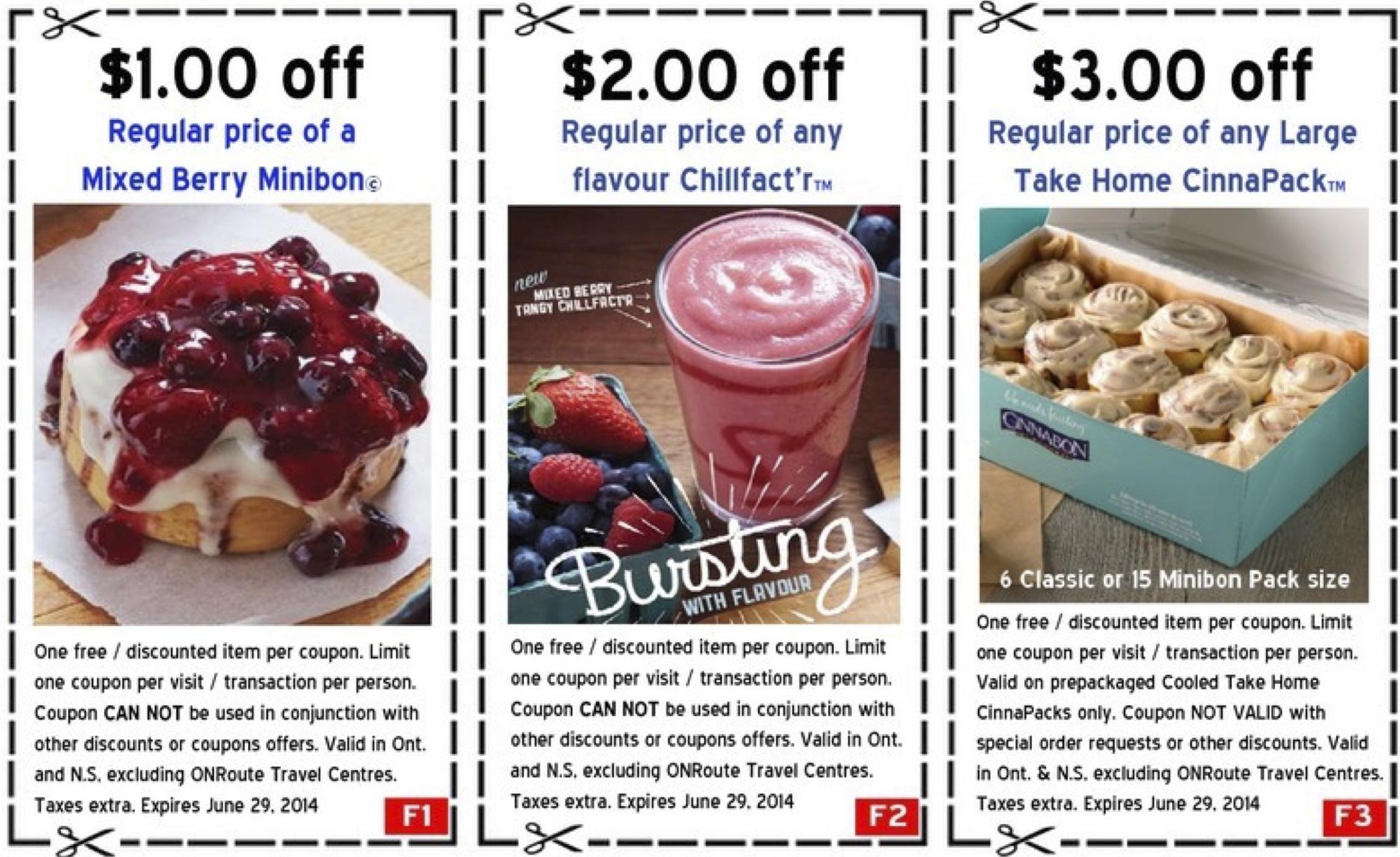 cinnabon-canada-coupons-print