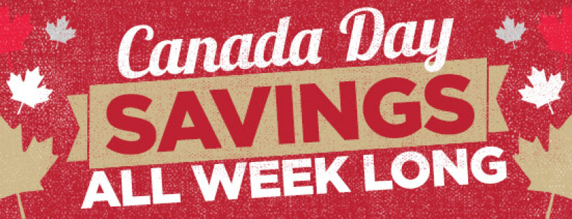 Michael coupons canada