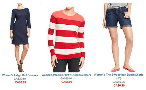 old-navy-699-deals