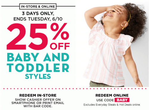 Discover a complete line of women's, men's, and children's clothing at affordable prices during Old Navy's summer sale. Our summer sale offers a broad assortment of designs and styles.