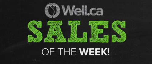 well-dot-ca-weekly-deals
