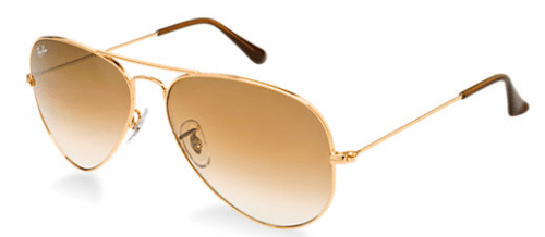 Ray Bans At Winners And Costco Get Ray Bans For As Low As 100 For A Limited Time Ray Ban Canada