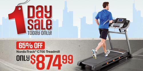 proform 325x treadmill crosswalk