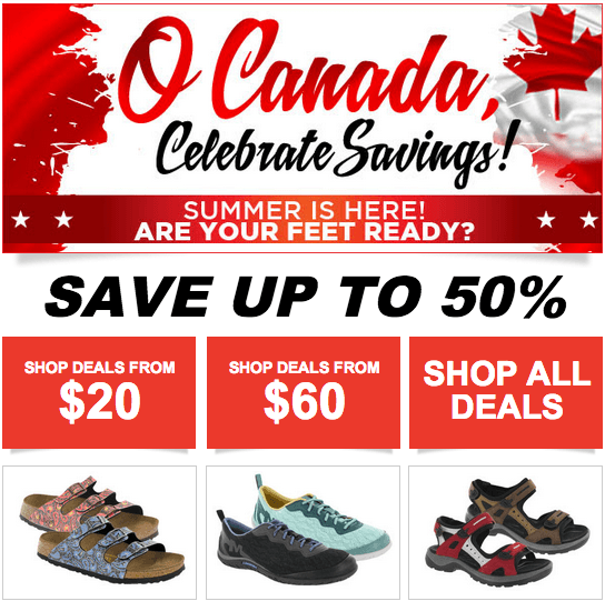 Large selection of Women's, Men's, Boys' & Girls' Shoes at clausessharon.ml Free Shipping, Free Exchanges.