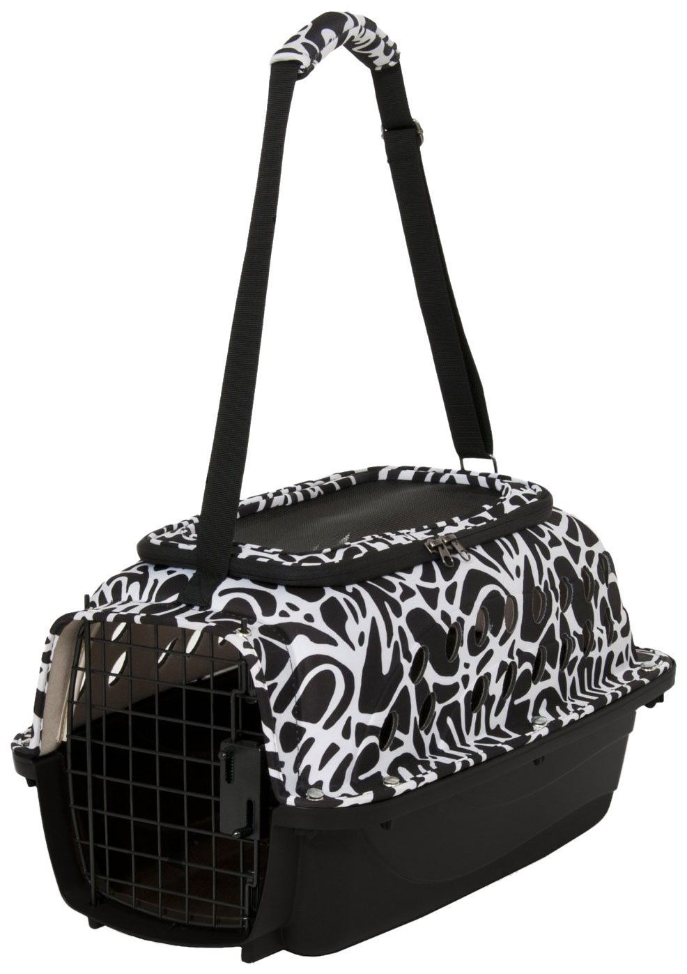 amazon pet carrier