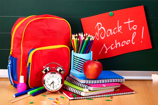 Walmart Save On Back To School With Cheap Rollbacks