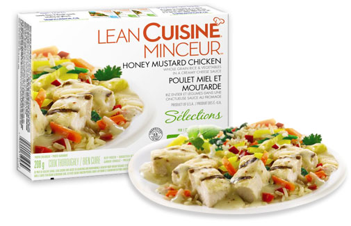 photo regarding Lean Cuisine Coupons Printable called Canadian Coupon codes: Get Just one Get hold of 1 Absolutely free Lean Delicacies