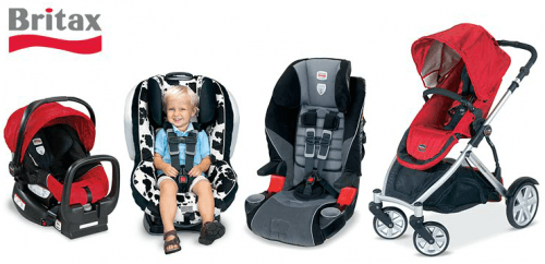 toys r us canada deal free car seat accessory kit when you purchase a britax car seat. Black Bedroom Furniture Sets. Home Design Ideas