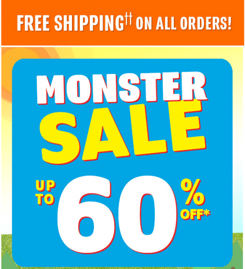 Nov 21,  · Monster Gardens Coupon Codes. Monster Gardens is known for carrying one of the largest inventories of hydroponic supplies in the country. They pride themselves on offering an inventory filled with both top of the line and affordable items, developed both locally and nationally.