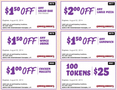 Printable grocery coupons bc canada