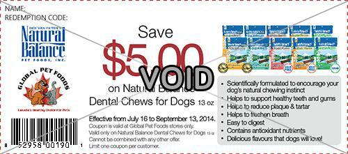 Chewy coupon code new customer
